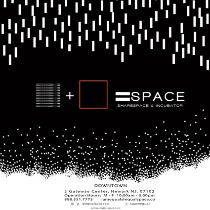 Photo: =SPACE Downtown is opening Sept. 9. Photo Credit: Courtesy =SPACE
