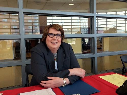 Photo: Helena van der Merwe Photo Credit: Esther Surden