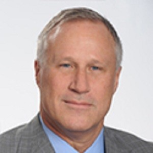 Photo: Robert DeJean, president and CEO, Systech International Photo Credit: Courtesy Systech International