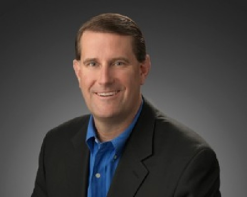 Photo: Stephen Waldis is now executive chairman of the board of Synchronoss. Photo Credit: Courtesy Synchronoss