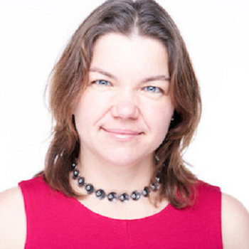 Anna Lukasiak