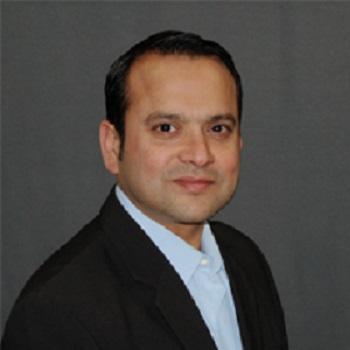 Raj Agarwal of Medocity