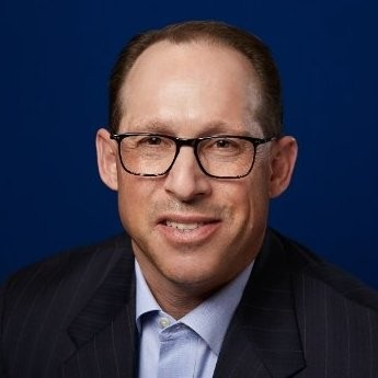 Glenn Lurie, President and CEO of Synchronoss