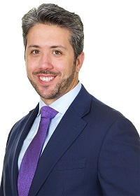 Guillermo Artiles