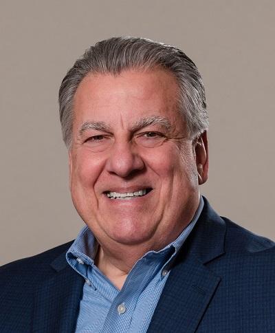 Mario Casabona