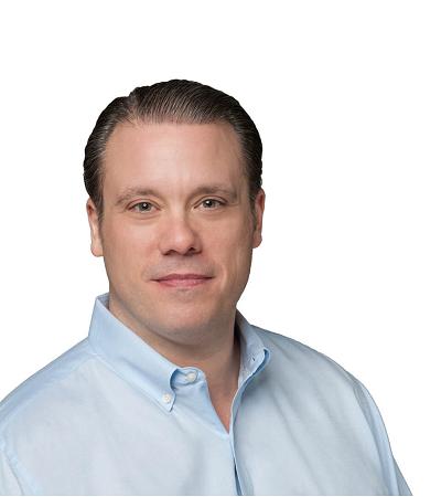 Thomas Metzger of Lotto.com